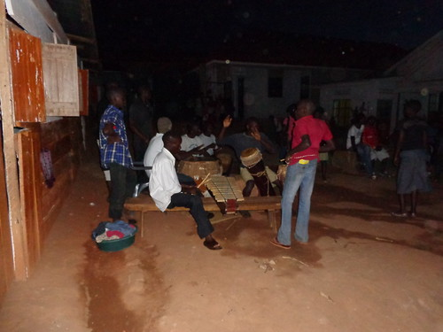 Uganda_2012_027