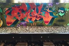 siek-eastbaltimore2016lrg (SIEKONE.ID) Tags: art graffiti fly character id baltimore pa crew kts gak siek flyid pfe siekone siekflyid