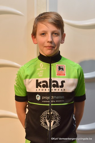 Kalas Cycling Team 99 (59)