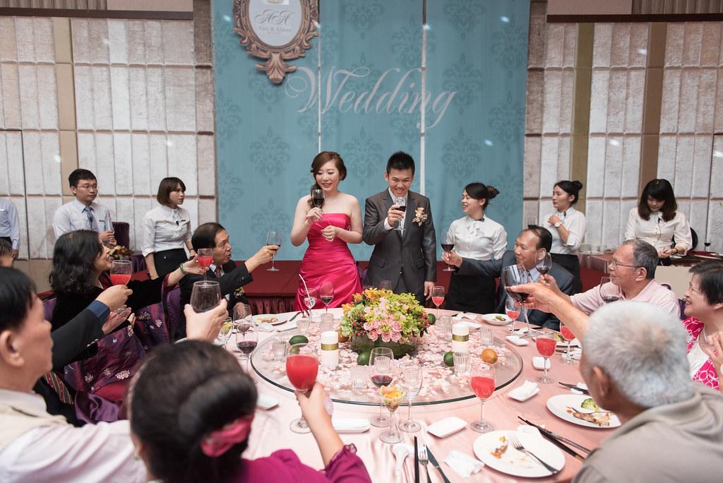 婚禮記錄祥豪與介文-126