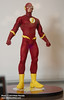 Mezco_112CCNY15_2 (SkeletonPete) Tags: superman frankenstein spaceghost theflash universalmonsters mezcotoyz one12collective mezco112nycc15 mezcoone12nycc15