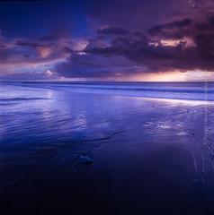 The Knap, Barry (Cariadus) Tags: colour 120 6x6 film beach analog hasselblad velvia barry analogue 40mm valeofglamorgan knap distagon rollfilm selfdeveloped jobo 503cx tetenal cpe2