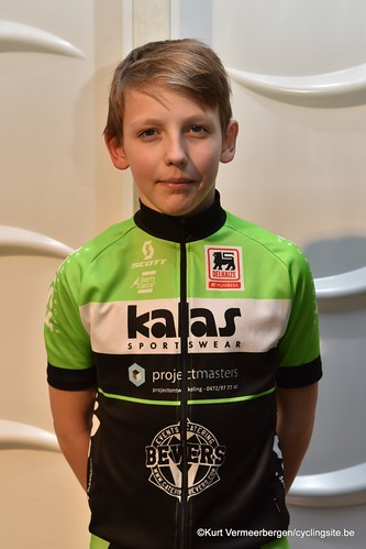 Kalas Cycling Team 99 (58)