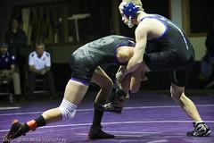 IMG_7506.jpg (mikehumphrey2006) Tags: sports boys coach montana pin action wrestling columbia falls varsity polson 011416 011416wrestlingnoahvarsitycolumbiafallscoachowen