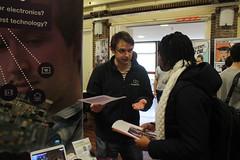 IMG_5136 (ECS, University of Southampton) Tags: computer university technology engineering fair science electronics southampton careers 2016 ecs