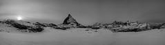 Matterhorn Panorama - WiP (CatPieMan) Tags: switzerland europe olympus zermatt matterhorn 2016 epl2