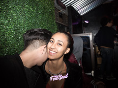 Feel Good 2.11.16-115 (16mm - Photography by @Kimshimwon) Tags: life family wedding party portrait love washingtondc photo moments photographer candid photojournalism documentary lifestyle event nightlife 16mm weddingphotographer weddingphotography makeportraits 57ronin