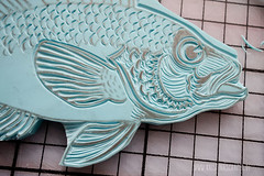carving_a_fish_stamp4737.jpg (KristinaMariaS) Tags: printing stempel stampcarving handcarvedstamp drucken stempeln amliebstenbunt kristinaschaper