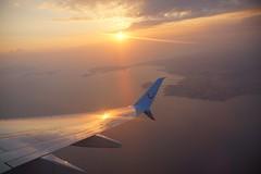 030815-013 CPS (HHA124L) Tags: italy airplane geotagged campania thomson ita posillipo vomero geo:lat=4078370600 geo:lon=1425833100