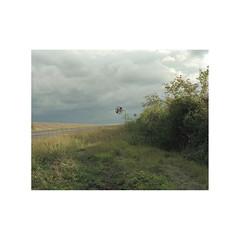 _ (sm0r0ms) Tags: france color film analog landscape photography pentax kodak medium format 6x7 portra 160 2015 autaut