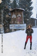 v20160113TannheimerTalRicciIWS1174 (IchWillMehrPortale) Tags: schnee ski sexy tirol berge ricci apresski latex lederhose winterurlaub tannheim schneefall jungholz skikurs ichwillschnee tannheimertal haldensee fssenerjchle grn fantasticrubber marcgirardelli erlebnisskischule indigoacr sorgschrofengoldeneskreuz nacktshifahren vilsaplsee winteronderland