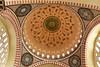 _DSC6866 (TC Yuen) Tags: turkey istanbul mosque suleymaniyecami ottomanmosque