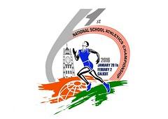 Kerala has won 61st National School Athletics championship (Share GK) Tags: kerala kozhikode nationalschoolathleticschampionship