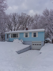 DSC01613-2 (johnjmurphyiii) Tags: winter usa snow connecticut shelly cromwell originaljpeg johnjmurphyiii 06416 sonycybershotdsch90
