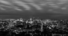 Sortir matinal des Dix au Chalet du Mont-Royal (MichelGurin) Tags: ca city  canada building nikon exterior montral qubec difice extrieur qc ville 2016 btiments evnements chaletdumontroyal activitdhiver michelgurin clubdesdix googlenikcollection tamron150600mm tousdroitsrservsallrightsreserved nikond750 lightoomcc