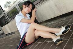 IMG_8864 by 米店小海派 -