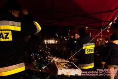 2014.12.21 - Wigilia