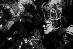 making memories (assis sur le rebord du monde...) Tags: world voyage street new travel carnival blue houses sky blackandwhite orange usa white house black tree home apple fleur saint train canon de beads costume big orleans louisiana noir colours suisse chairs noiretblanc couleurs neworleans band charles napoleon carnaval writer gras voyager nola easy mardigras rex backpacker lys blanc mardi cajun stcharles zulu timberland proteus doux 70d amerique