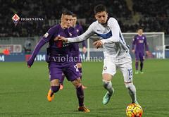 Fiorentina (ViolaChannel) Tags: italia ita firenze