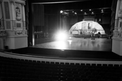 DSC03394 (JTork) Tags: dresden semper oper opera house theater theatre guide open ballet musical classic classical altstadt neustadt old building jt15