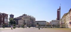 Torino (Giancarlo - Thanks for > 1,7 Million Views) Tags: torino nikon turin 24120mm 24120 d810