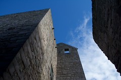 DSC_7674 (seustace2003) Tags: uk castle scotland edinburgh alba united kingdom edimburgo edinburgo schotland scozia cosse craigmillar koninkrijk verenigd grootbrittanni
