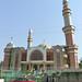 Mosque outside Merkato