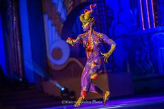 MarcosBPhoto_Carnaval2016_BodyMakeup_112 (Marcos Bolaños Photography) Tags: carnival girls art boys grancanaria body makeup canarias bodypaint carnaval canaryislands laspalmasdegrancanaria