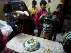 kanishkasinghal 9 birthday (2) (kanishka.singhal) Tags: birthday party photo pic images celebration kanishka 2016 singhal kanishkas kanishkaa