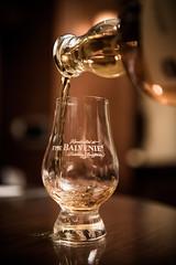 _D0U2426 (**) Tags: taiwan whisky taichung scotch   balvenie 15year thebalvenie
