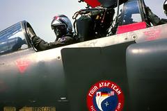 68-0567 ZR. Tactical Air Meet Wildenrath. (Gerrit59) Tags: rf4c