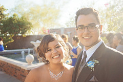 Jeanette and Ruben (KMRM Photography) Tags: wedding photoraphy weddings kmrm kmrmphotography