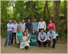 DSC_2782 (j.c peaguda) Tags: family familia gente celanova fotodegrupo omuio