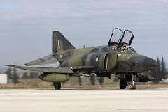 RF-4E 7496 CLOFTING IMG_2909 FL (Chris Lofting) Tags: mta f4 larissa matia 348 7496 rf4e greekairforce lglr