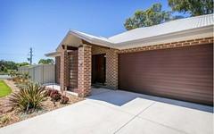 1 Ann Drive, Jindera NSW