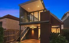 22 Thomas Street, McMahons Point NSW