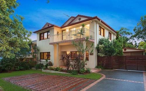70 Burraneer Bay Road, Burraneer NSW