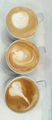 """#HummerCatering #Messe #Augsburg #Siebträger #Kaffeemaschine #Kaffeebar #Barista #Kaffee #Catering http://goo.gl/xajD4e • <a style=""""font-size:0.8em;"""" href=""""http://www.flickr.com/photos/69233503@N08/25274130554/"""" target=""""_blank"""">View on Flickr</a>"""