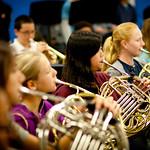 OVMS San Fran Rehearsal 2016-27