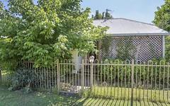 2 Westcott Street, Cessnock NSW
