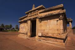 Aihole (Vamshi Krishna S) Tags: badami aihole pattadakal chalukyas