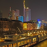 Luminale-Frankfurt-2016 (3) thumbnail