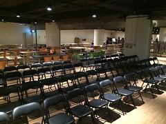 卡市達創新基地- 桌椅設備4 (卡市達創業加油站) Tags: 承德路 活動空間 活動場地 活動展覽空間 場地租借 承德大樓