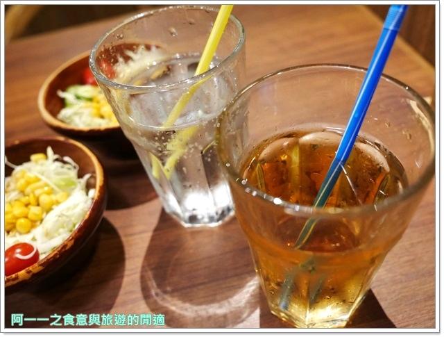 台北車站美食.京站.Izumi-Curry.咖哩.大阪.巨無霸.漢堡排image014
