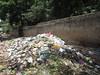 "Kibera: ""No dumping"" (John Steedman) Tags: africa kenya nairobi afrika kenia kibera afrique eastafrica ostafrika 非洲 アフリカ ケニア африка afriquedelest أفريقيا кения 肯尼亚 東アフリカ شرقأفريقيا 东部非洲"