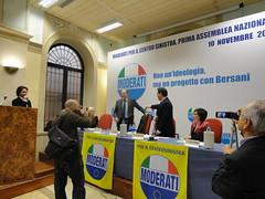 foto roma 10.11.2012 031