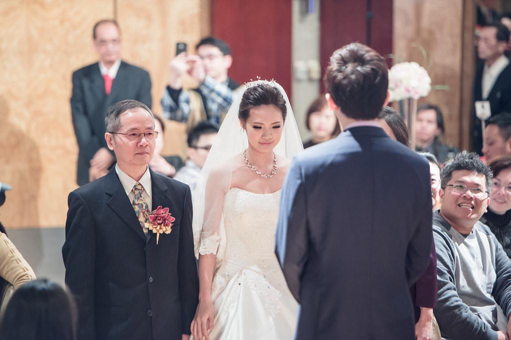 0032婚禮拍攝