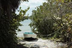 Sailing School (interrailing) Tags: boat sailing sail lessons santamariaisland