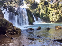 #LasConchas #AltaVerapaz #Balneario #Chahal #Natural #AsiEsMiTierra #AsiEsMiGuate #AsiEsGuate #MiLugarFavorito #MiTierra #Guatelinda #Guate #GuateAmala #GodIsGood #PicOfTheDay #ThankYouLord (Esau16) Tags: natural mitierra guate picoftheday balneario thankyoulord lasconchas godisgood guateamala chahal altaverapaz guatelinda asiesmitierra milugarfavorito asiesguate asiesmiguate