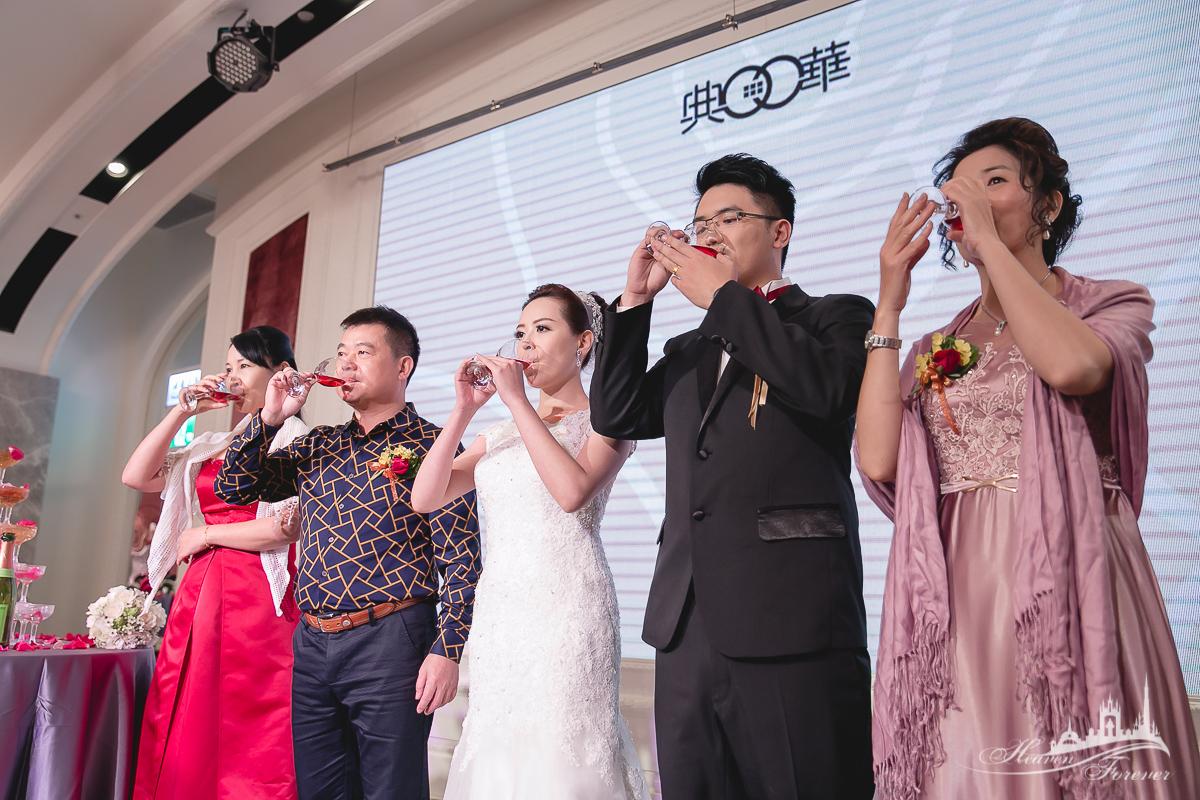 婚禮記錄@新莊典華_040.jpg